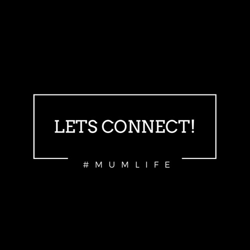 Building community mums, parent - mumlife | ello