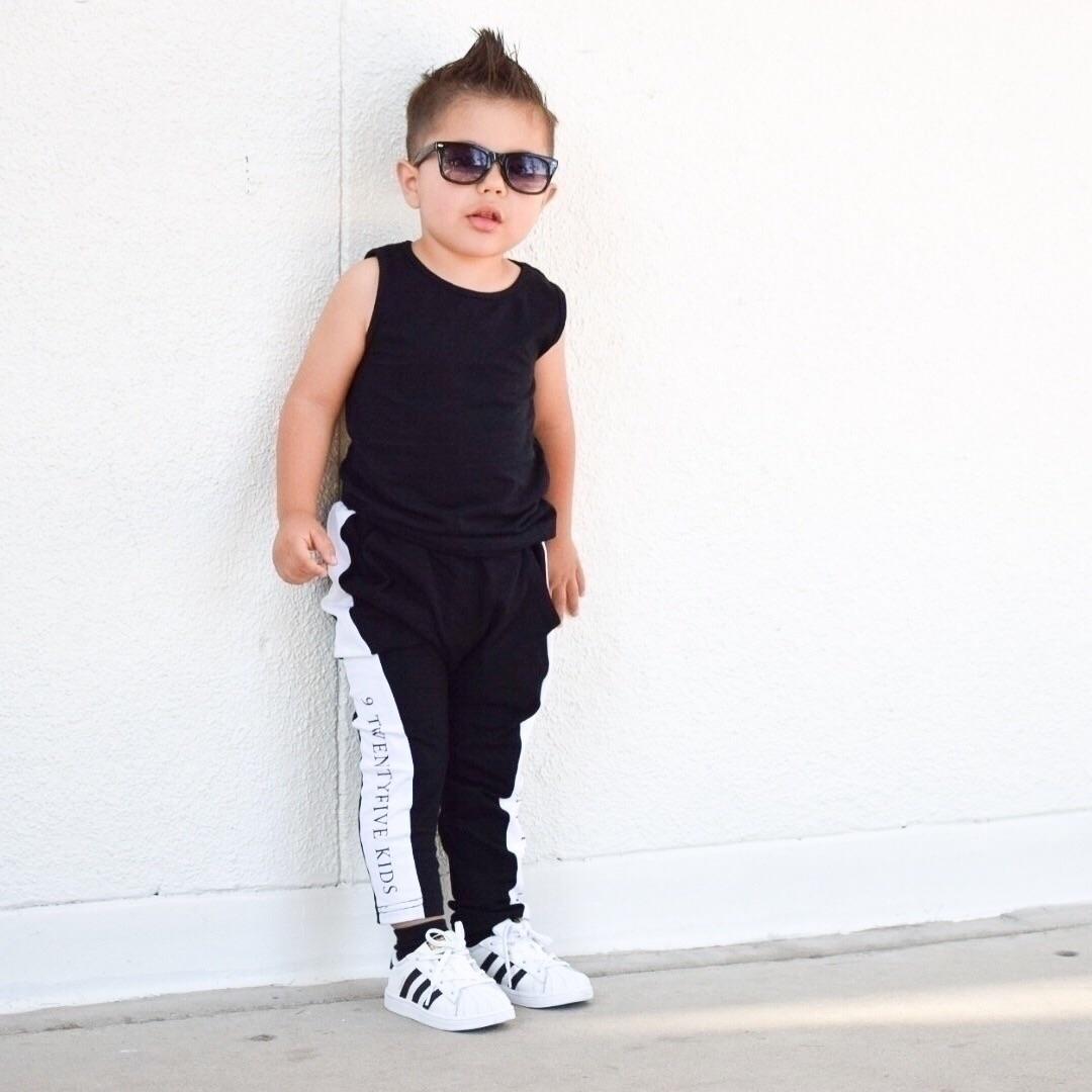 Street style! Pants Tee Glasses - explorewithelijah | ello