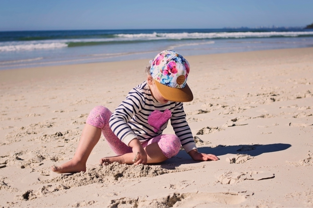 Winter GC :sunny:️ Wearing Targ - harlowinwonderland | ello