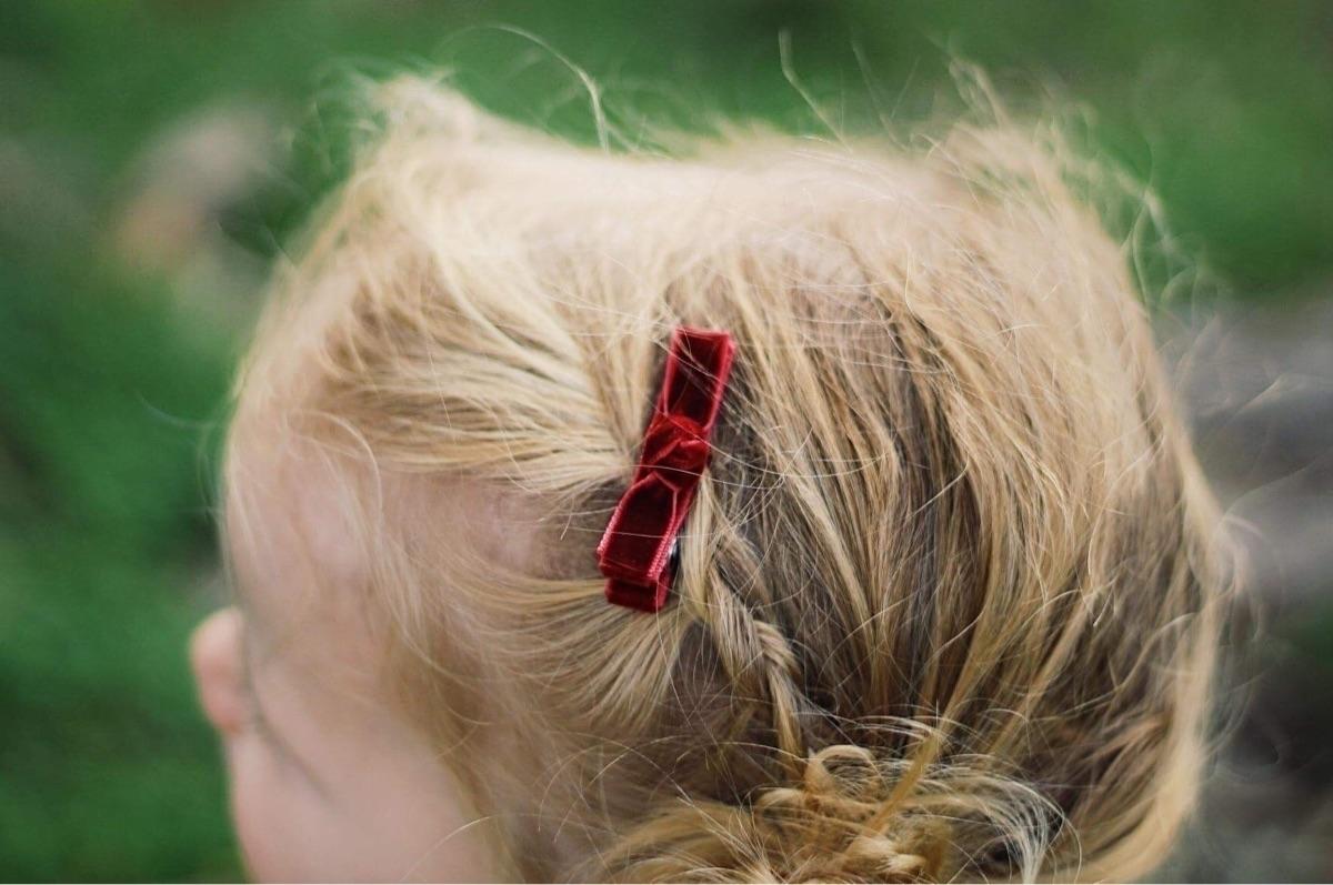 . gorgeousness! | 'Velvet Knot  - mydarlingdaughter | ello
