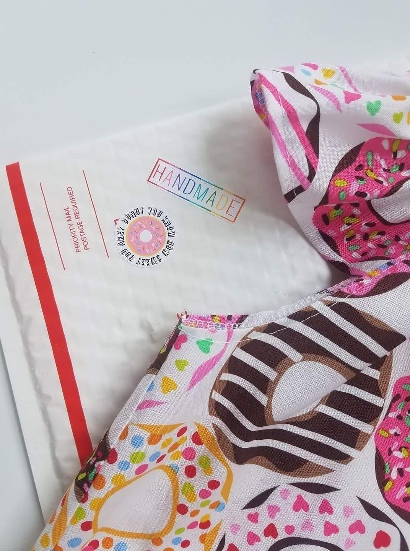 donut. 10:45 night takes cute p - heavenlyscreations | ello