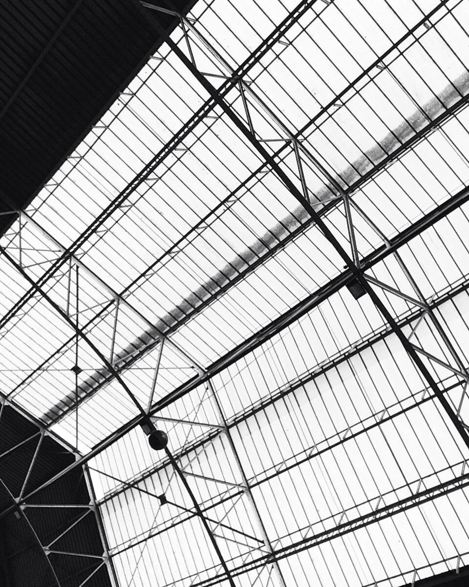 lines created functions  - architecture - pmbmendonca | ello