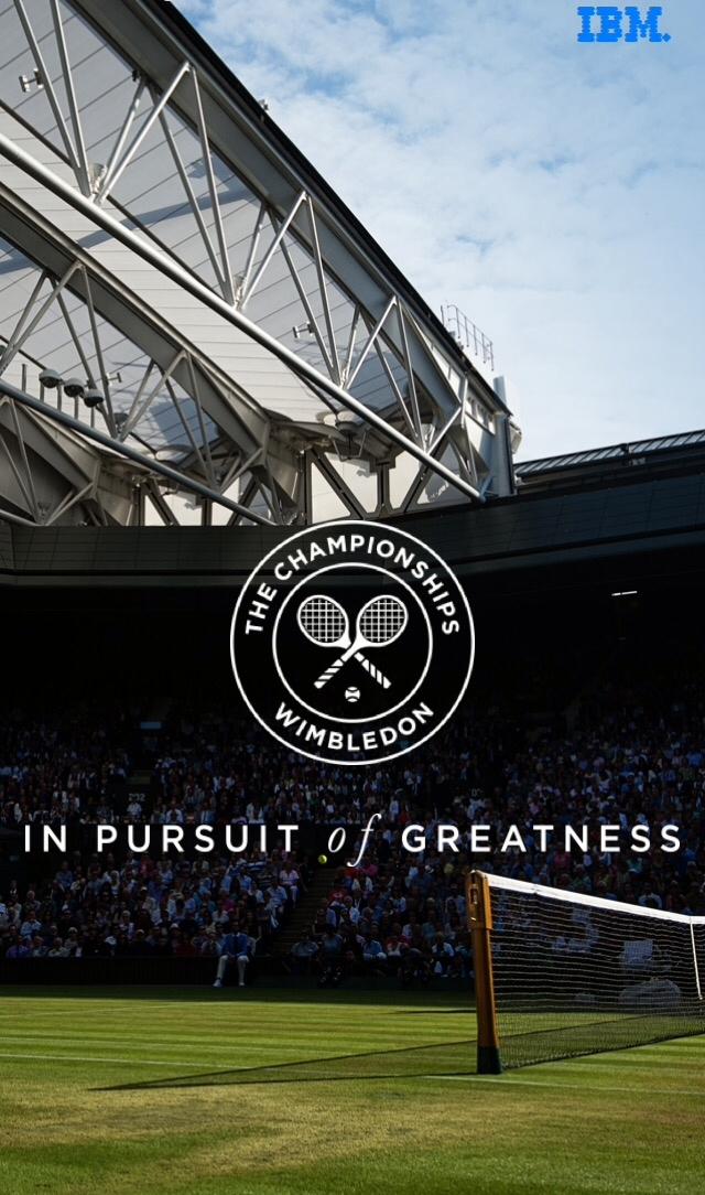 time year Wimbledon starts toda - paulaewa | ello