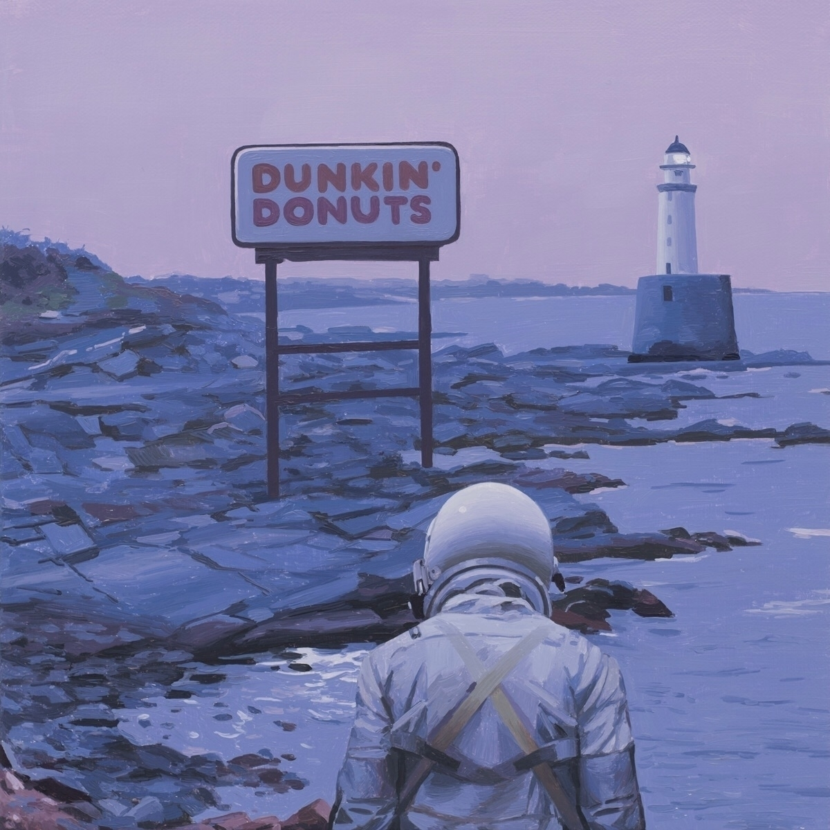 remember July 4th forefathers f - scottlistfield | ello