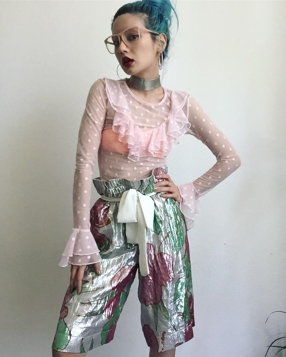 feel doll love dress everyday - fashion - saraurb   ello