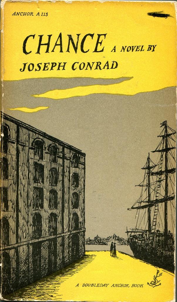Edward Gorey, cover typography - arthurboehm | ello