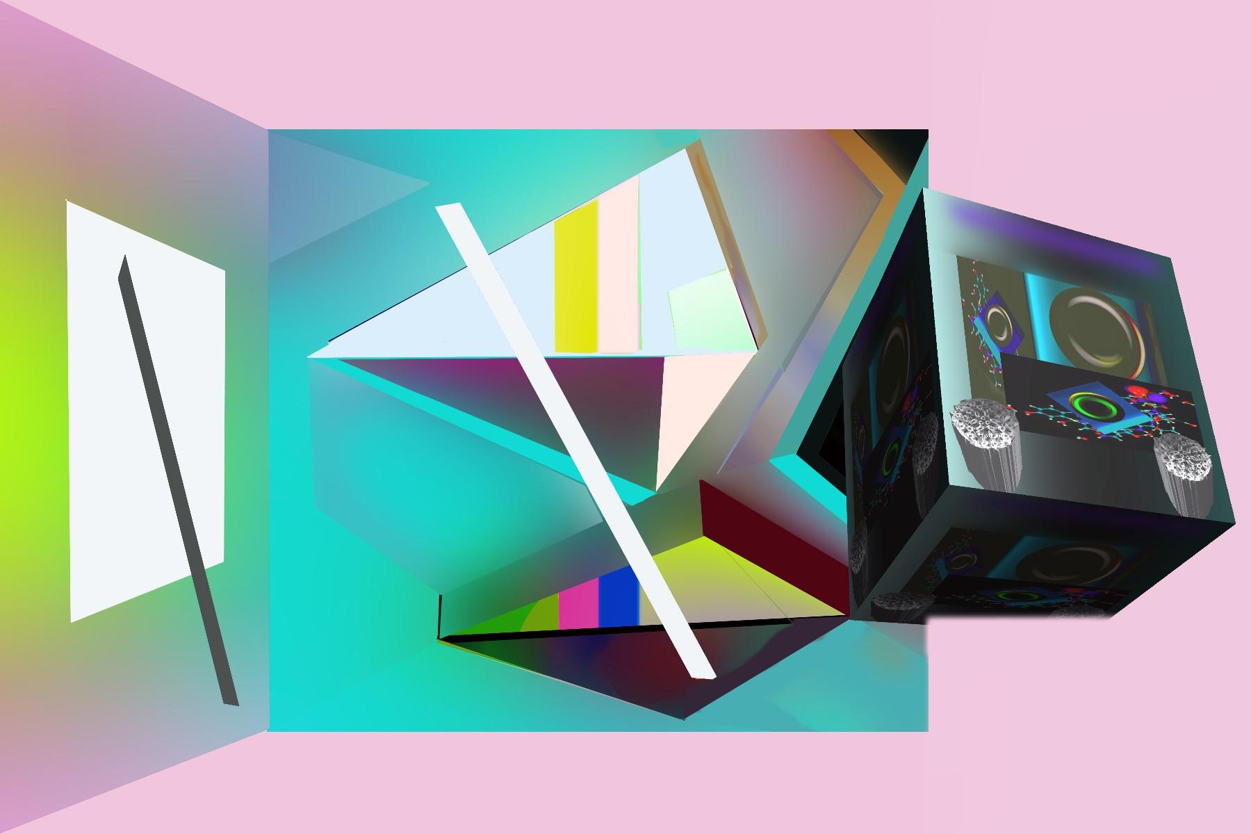 Boxes / Roland Bastien Location - rbastien | ello