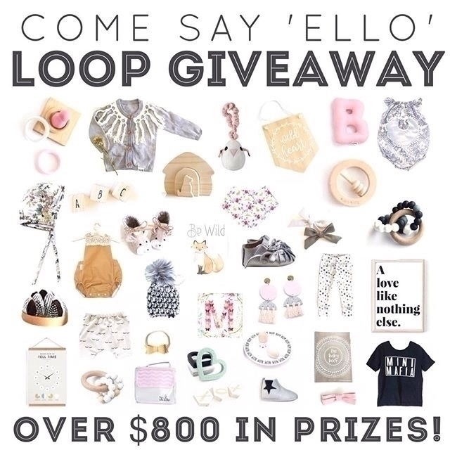 •CLOSED. Winner announced • tea - justray_baby | ello