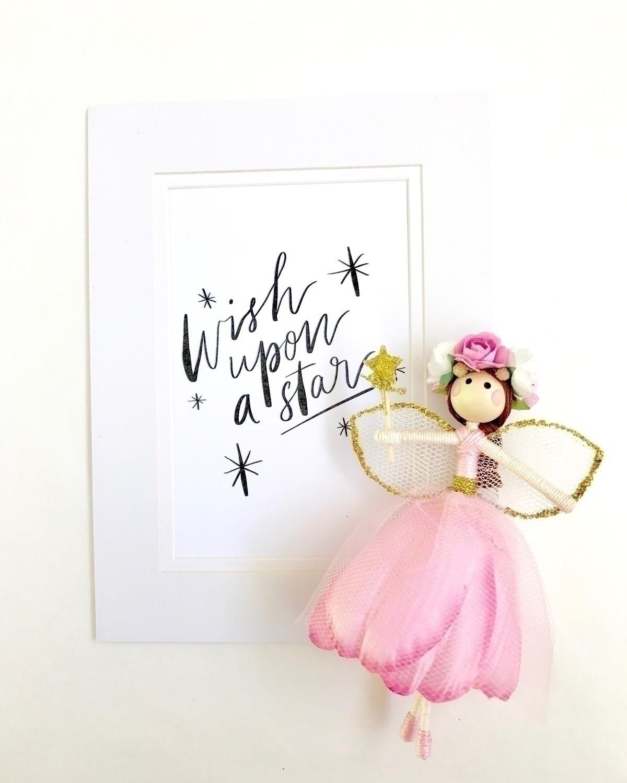 beauty popular Pink, white gold - helloprecious | ello