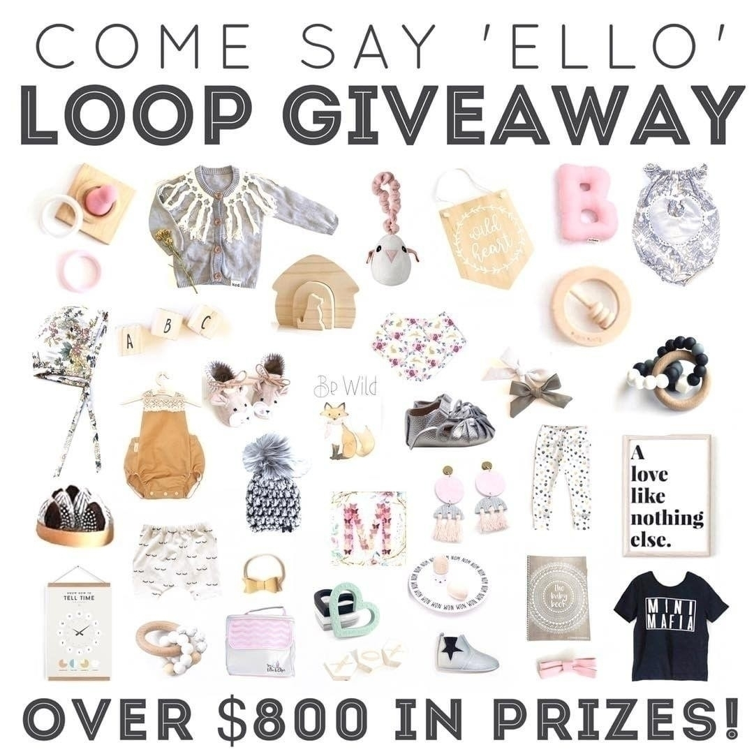 closed WINNER teamed amazing ac - lilah_and_co | ello