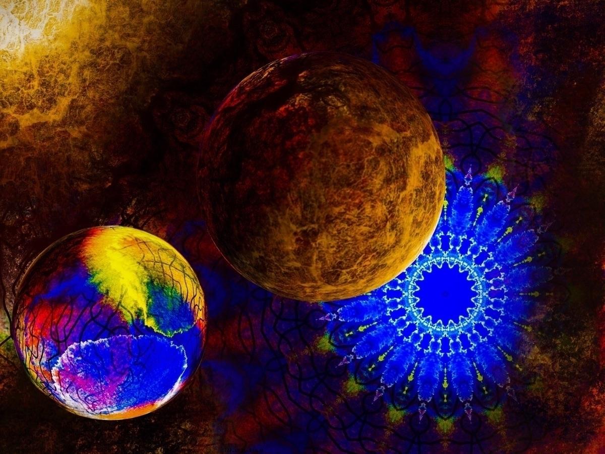 ???-017.ver.2 - abstract - ths-art | ello
