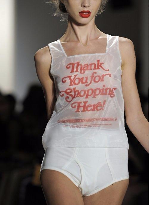 source unknown. - Shop: Design - ohgoodgoods_mag   ello