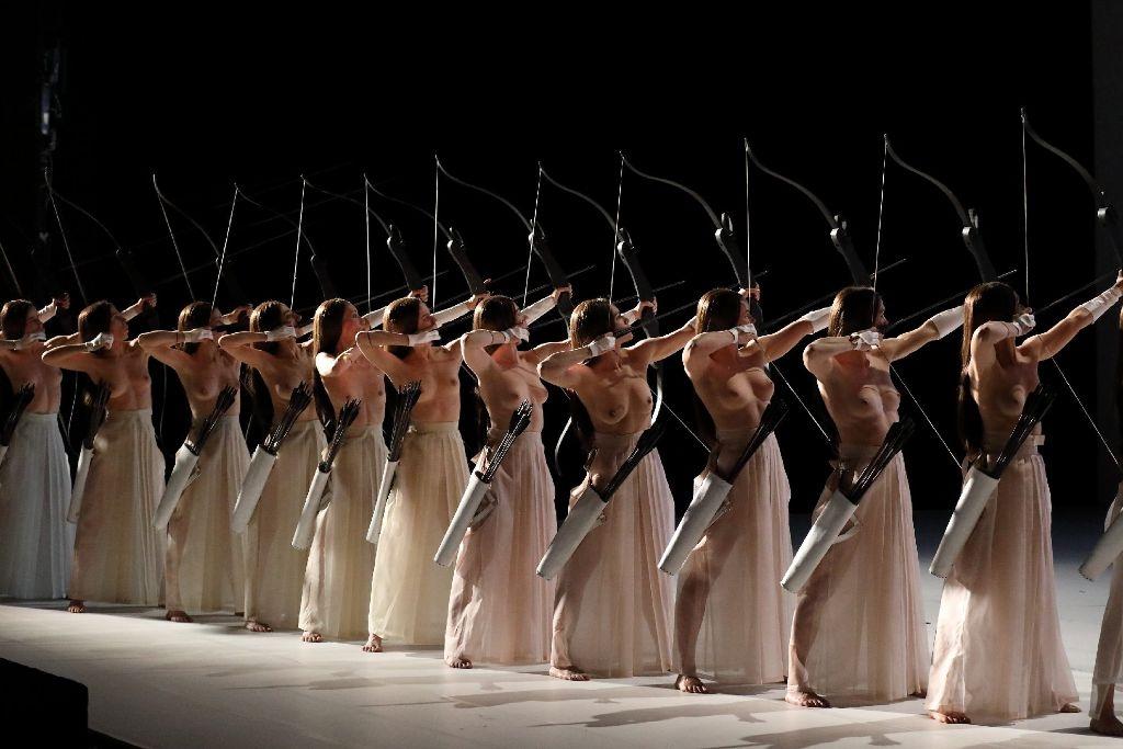 archers, archery, bows, arrows - ukimalefu | ello