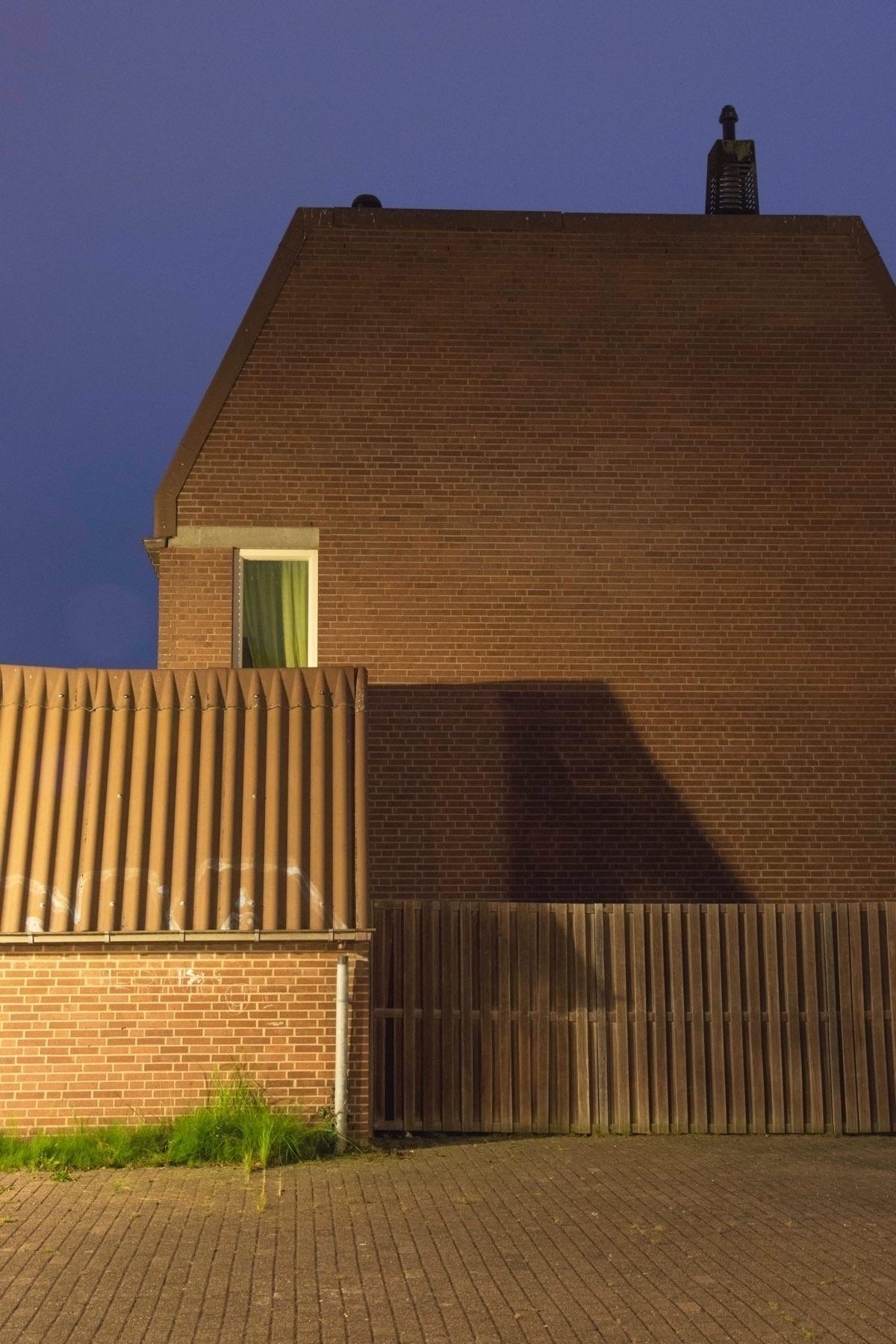 contemporaryphotography, contemporaryart - kristelterbeek | ello