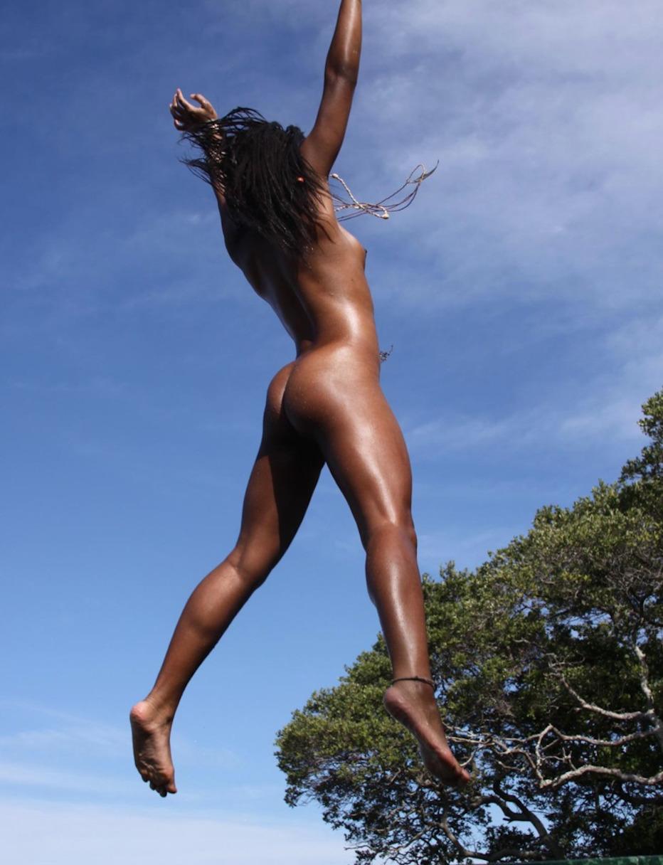 gods wanted live naked, born - essentiaa | ello