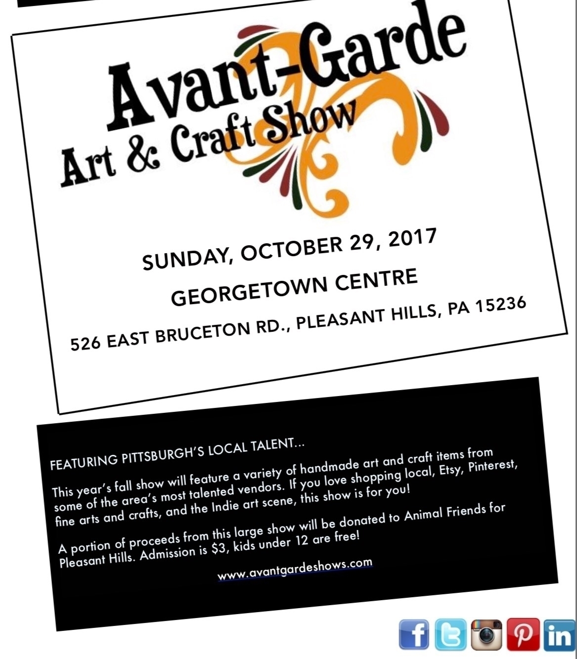 Art Show coming October! Celebr - aestheticambrosia | ello
