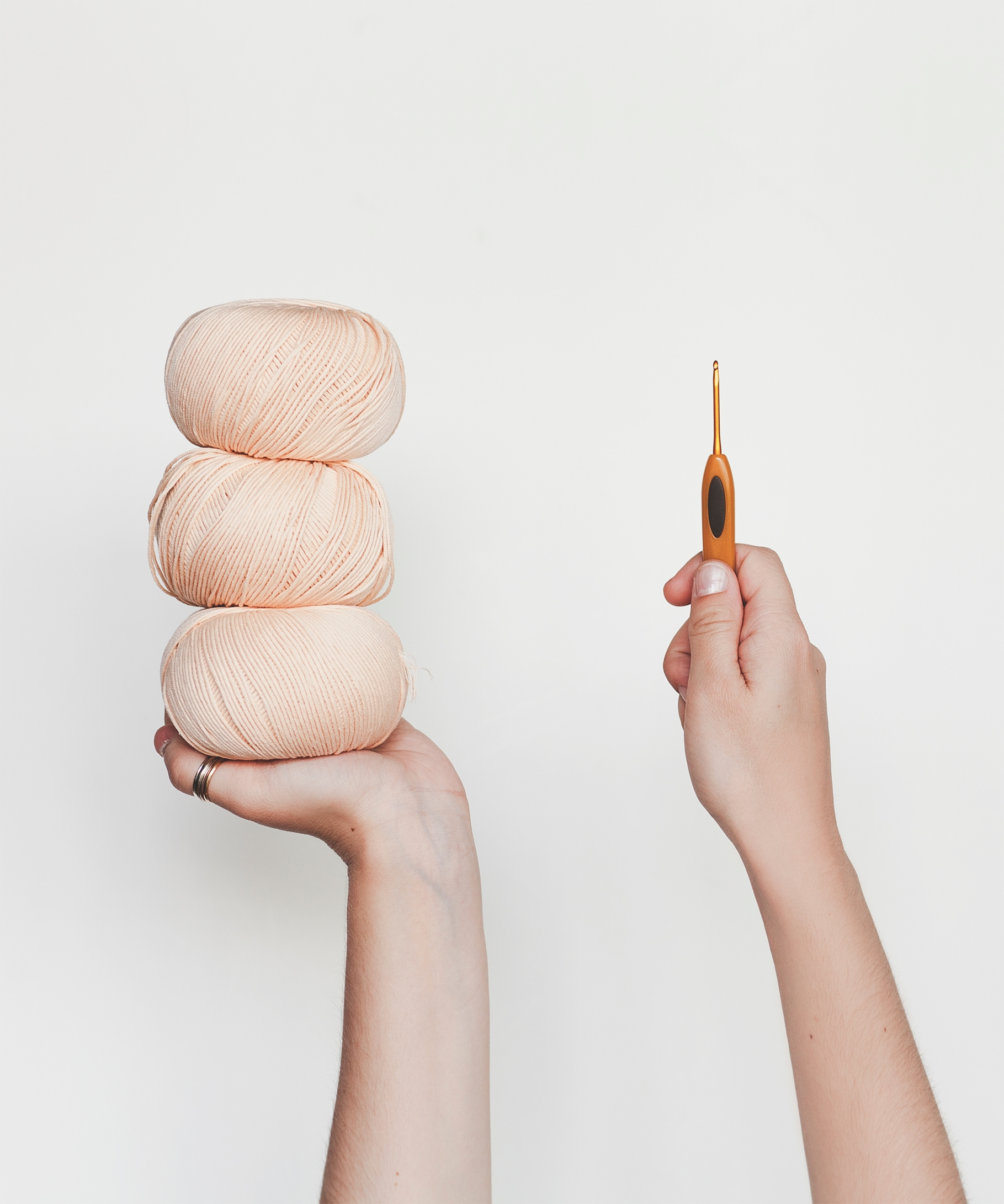 ready crochet - handmade, lehandmade - lehandmade   ello