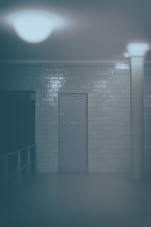 Dropzone Berlin underground rid - marcushammerschmitt | ello