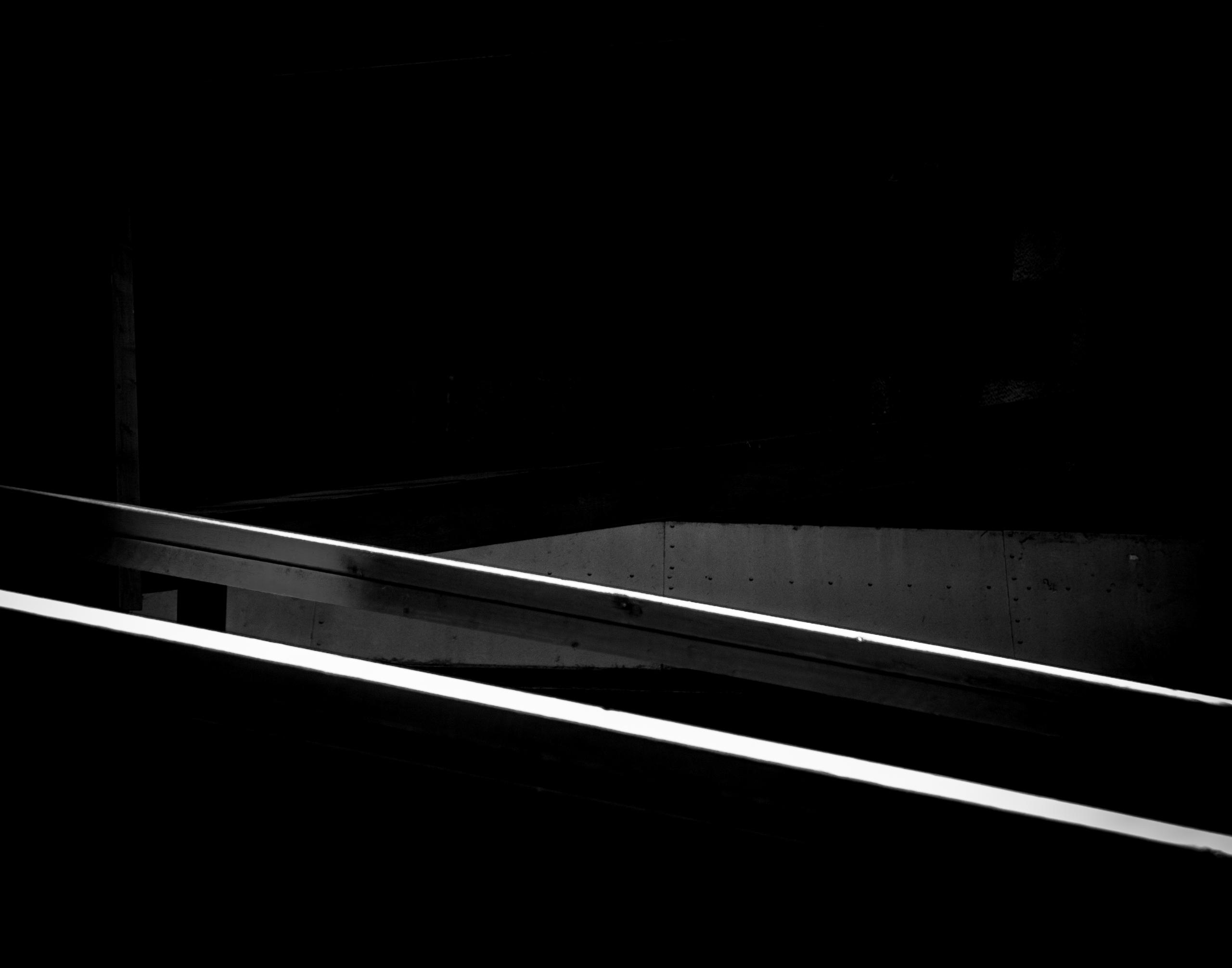 Parallel bars scene interior Ch - junwin | ello