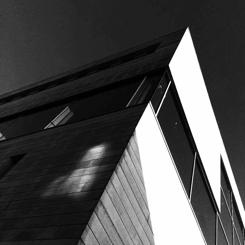 Litteraturhuset Fredrikstad dra - stigergutt | ello
