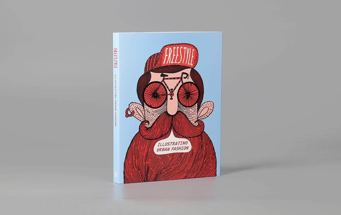 FREESTYLE! published cool desig - riccardosabatini | ello