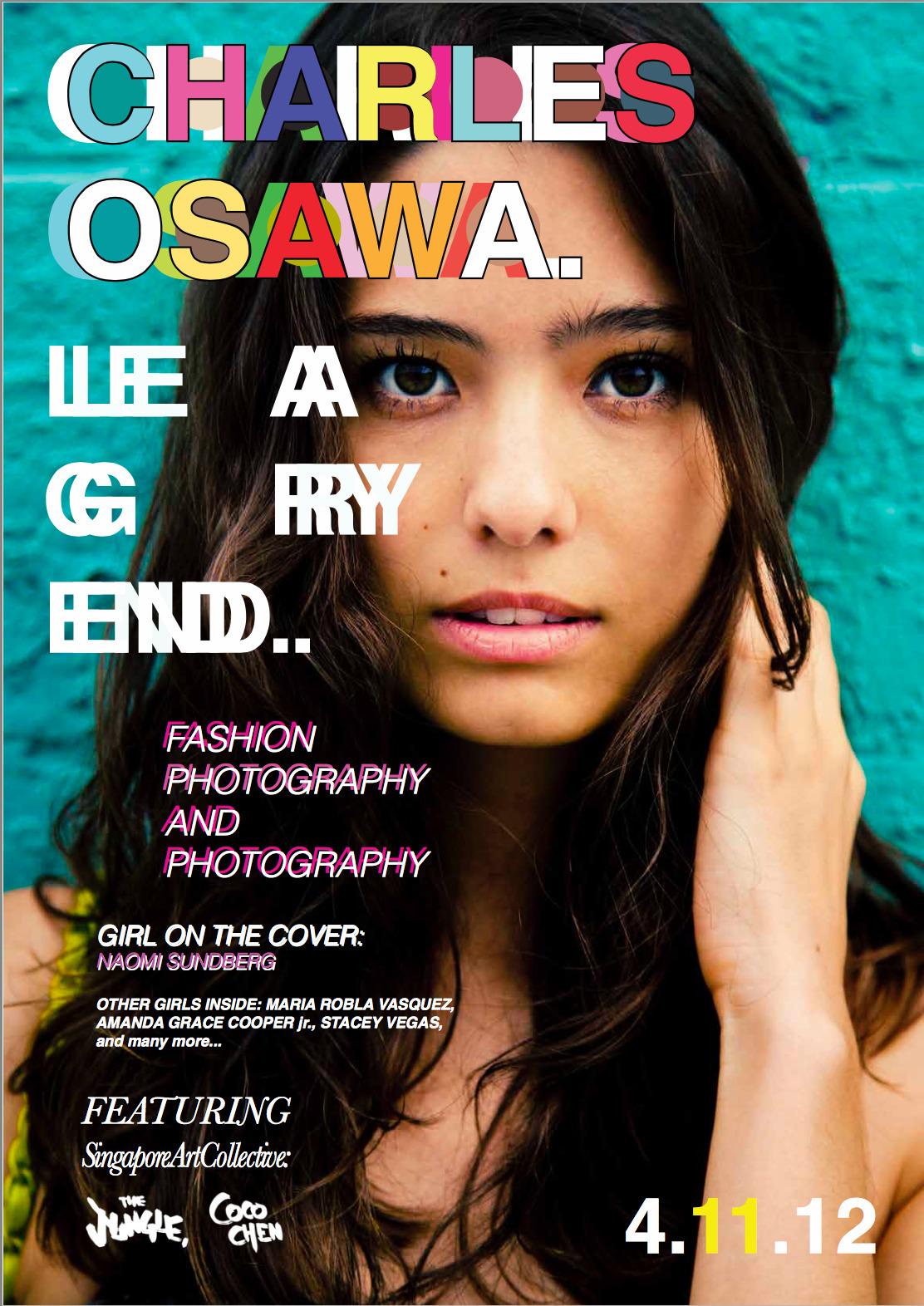 read? DOWNLOAD Book vol.1 FREE - charlesosawa   ello