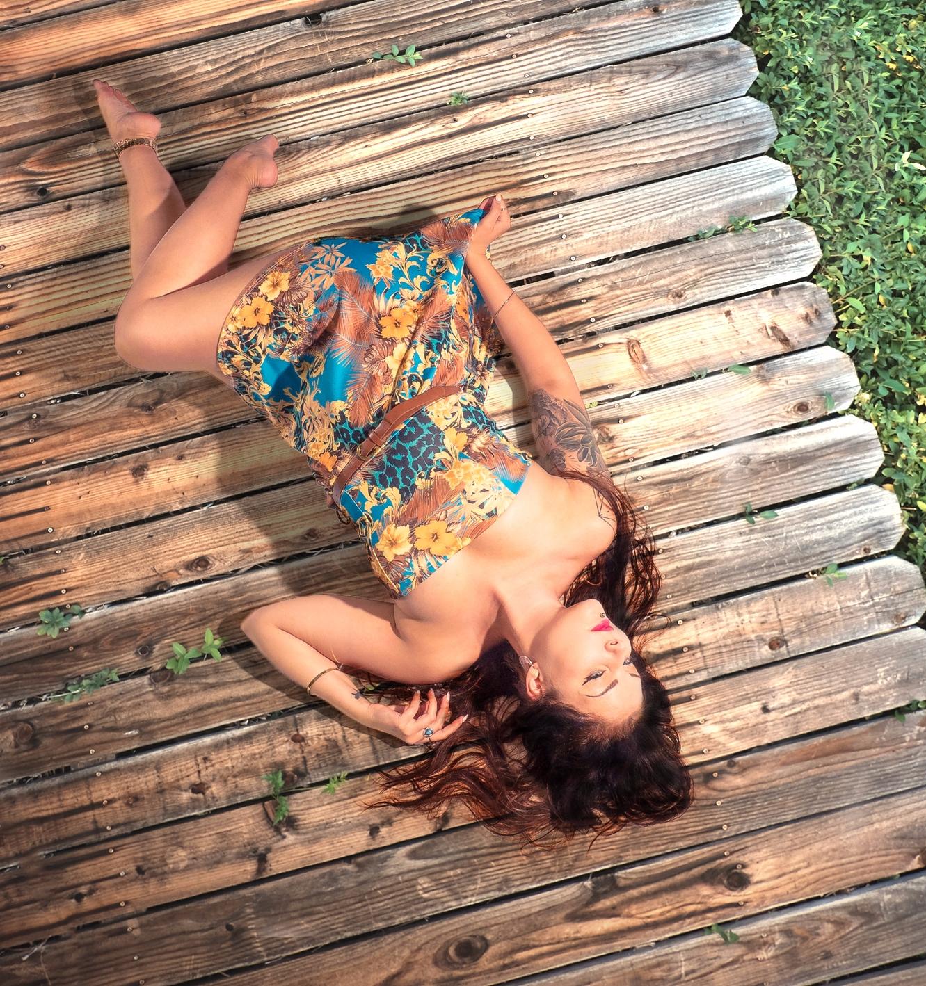 Summer Photographer: Henry Söde - henrysoderlund | ello
