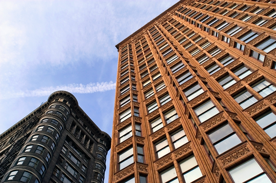 343 Dearborn Street, Chicago, I - photostatguy | ello
