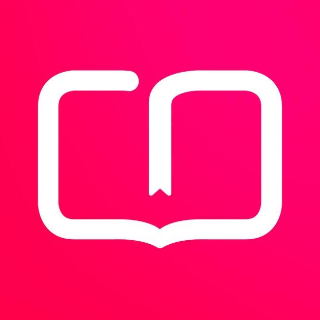 Publishing ebooks iBooks, Kindl - andrewjpatrick | ello