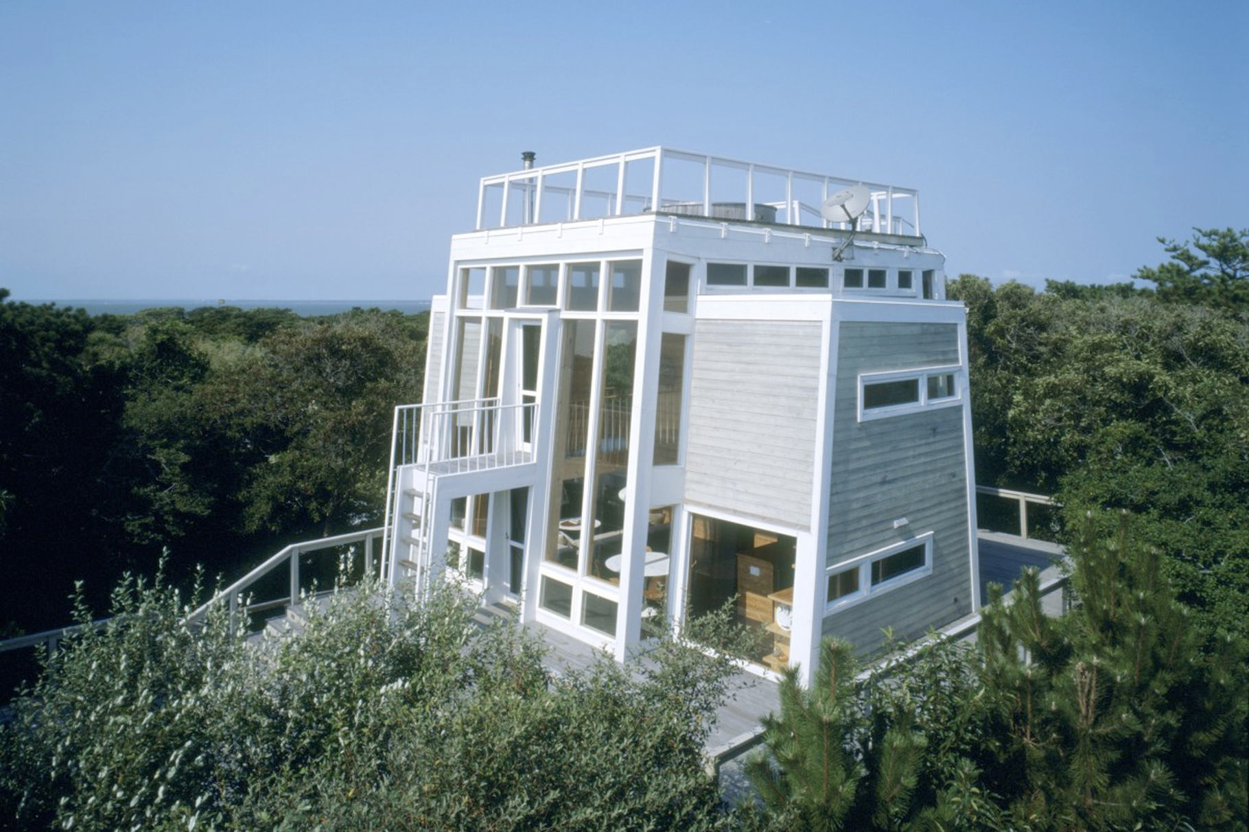 Snag '60s Fire Island Pines gem - red_wolf | ello