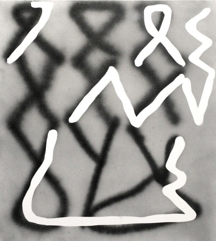 Juan Bocca - painting, design, contemporary - modernism_is_crap | ello