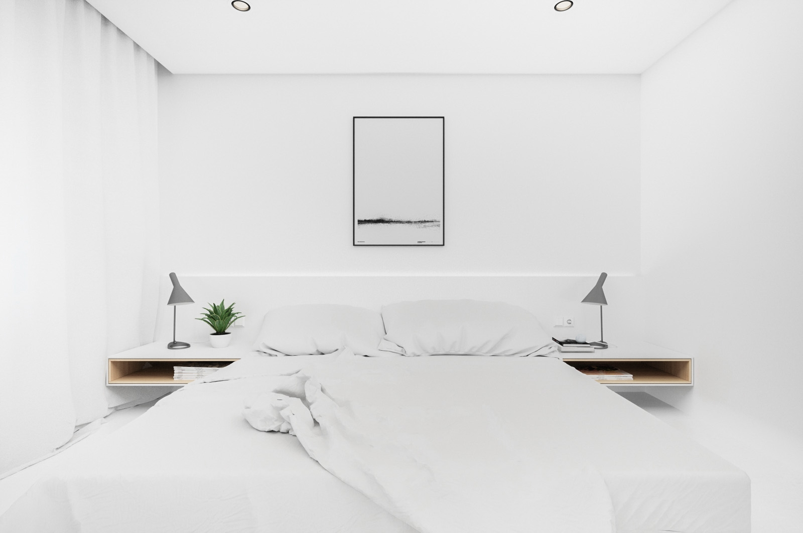 Apartment 62 Andrzej Chomski: m - barenbrug | ello