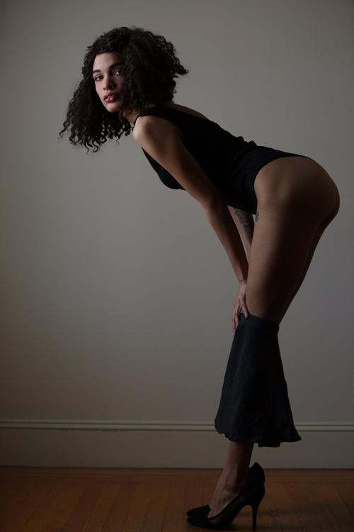 Kitty - heels - turnbuckle | ello