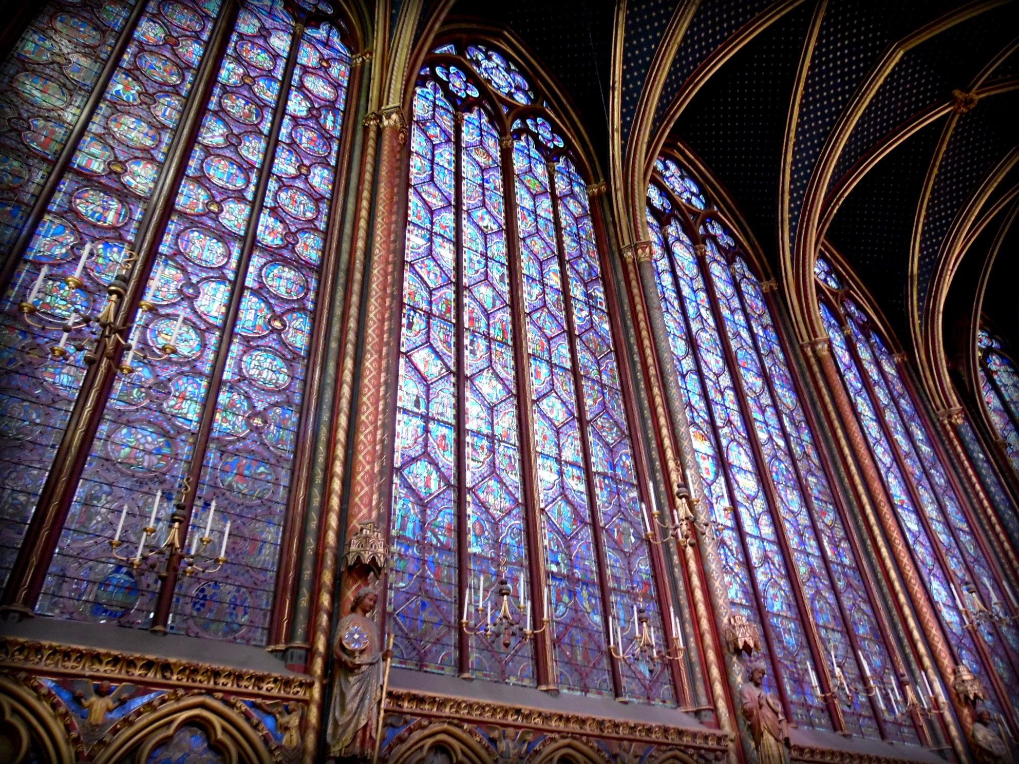 Paris, France, Photography, Architecture - elizabeth_rose_77   ello