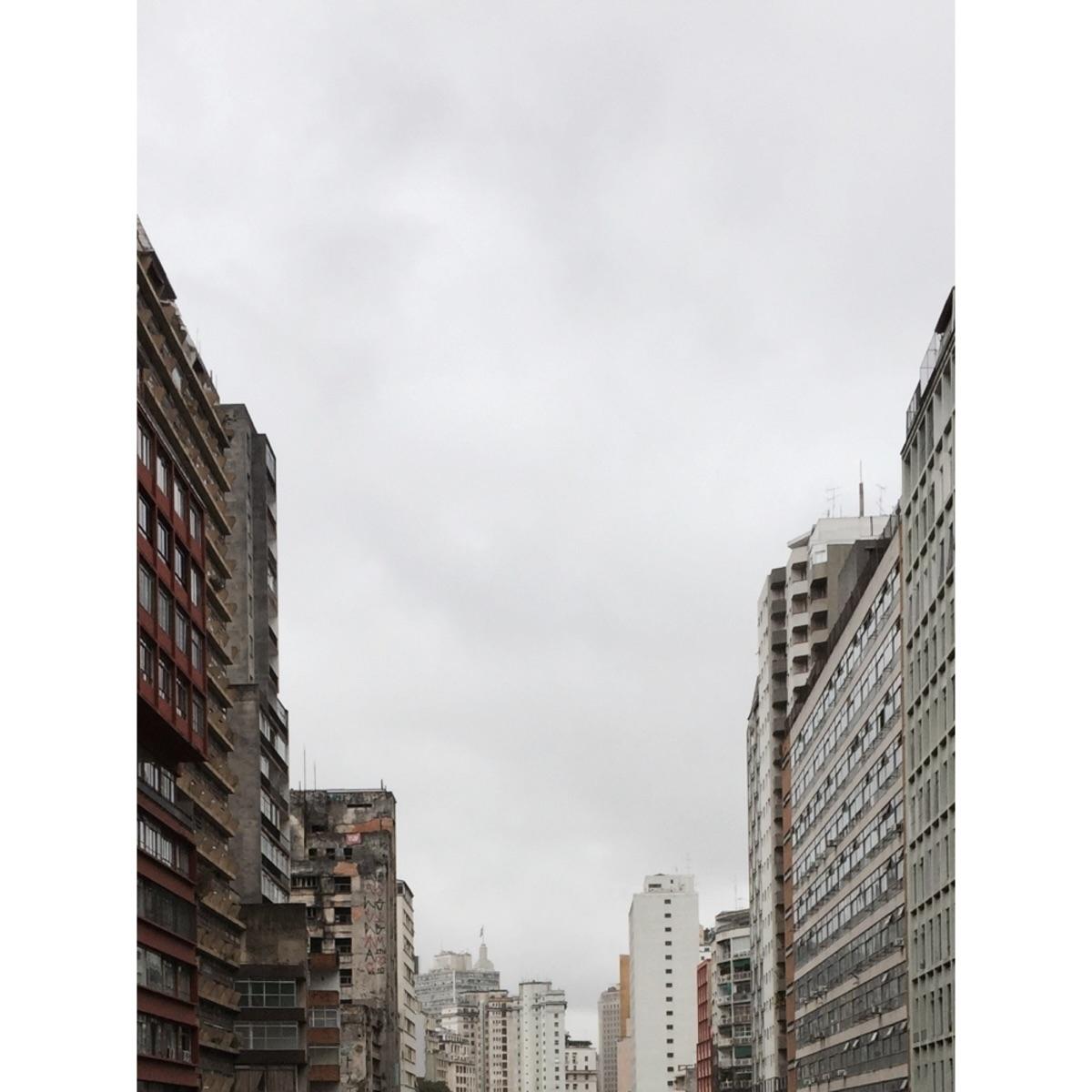 ◆ layers boundaries\ São Paulo - etakaki   ello