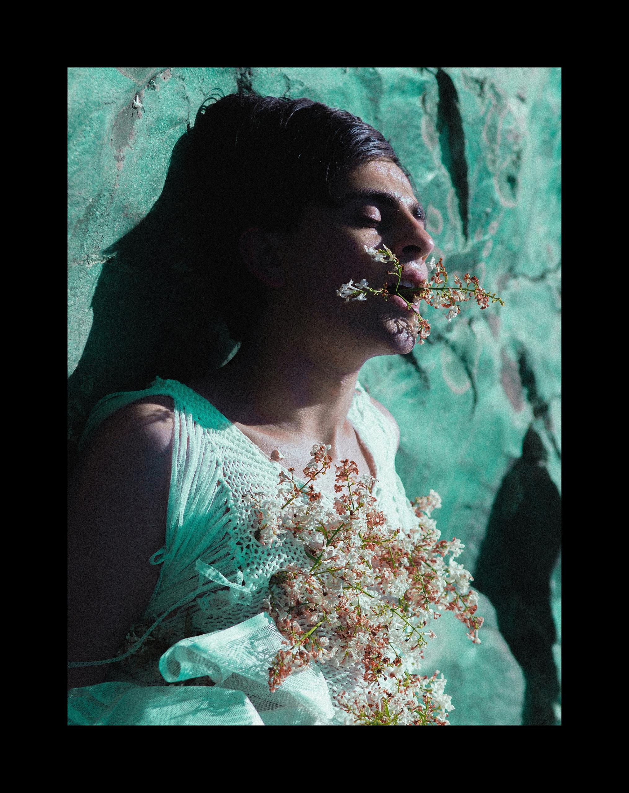 Unknown starts lilac body cover - sanataluna | ello