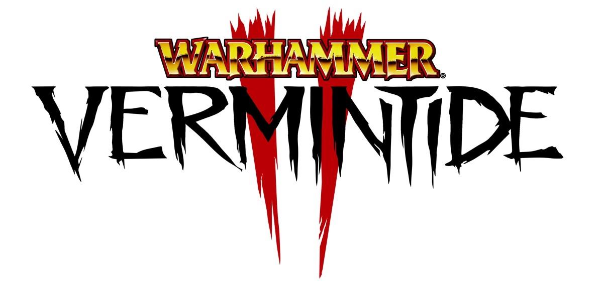 Warhammer: Vermintide 2 Teaser  - comicbuzz | ello