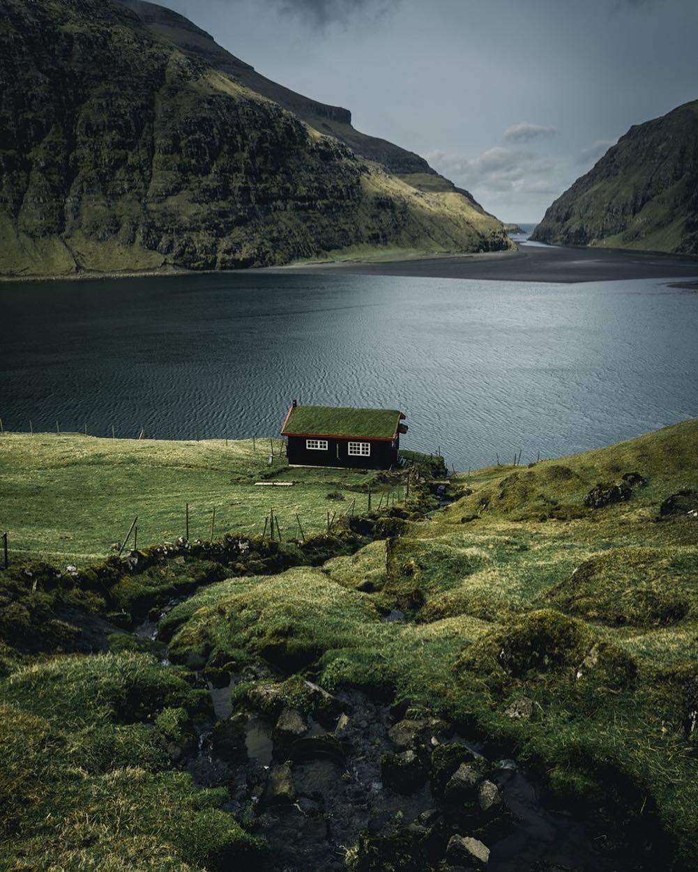 Stunning Photography Philipp Fr - photogrist | ello