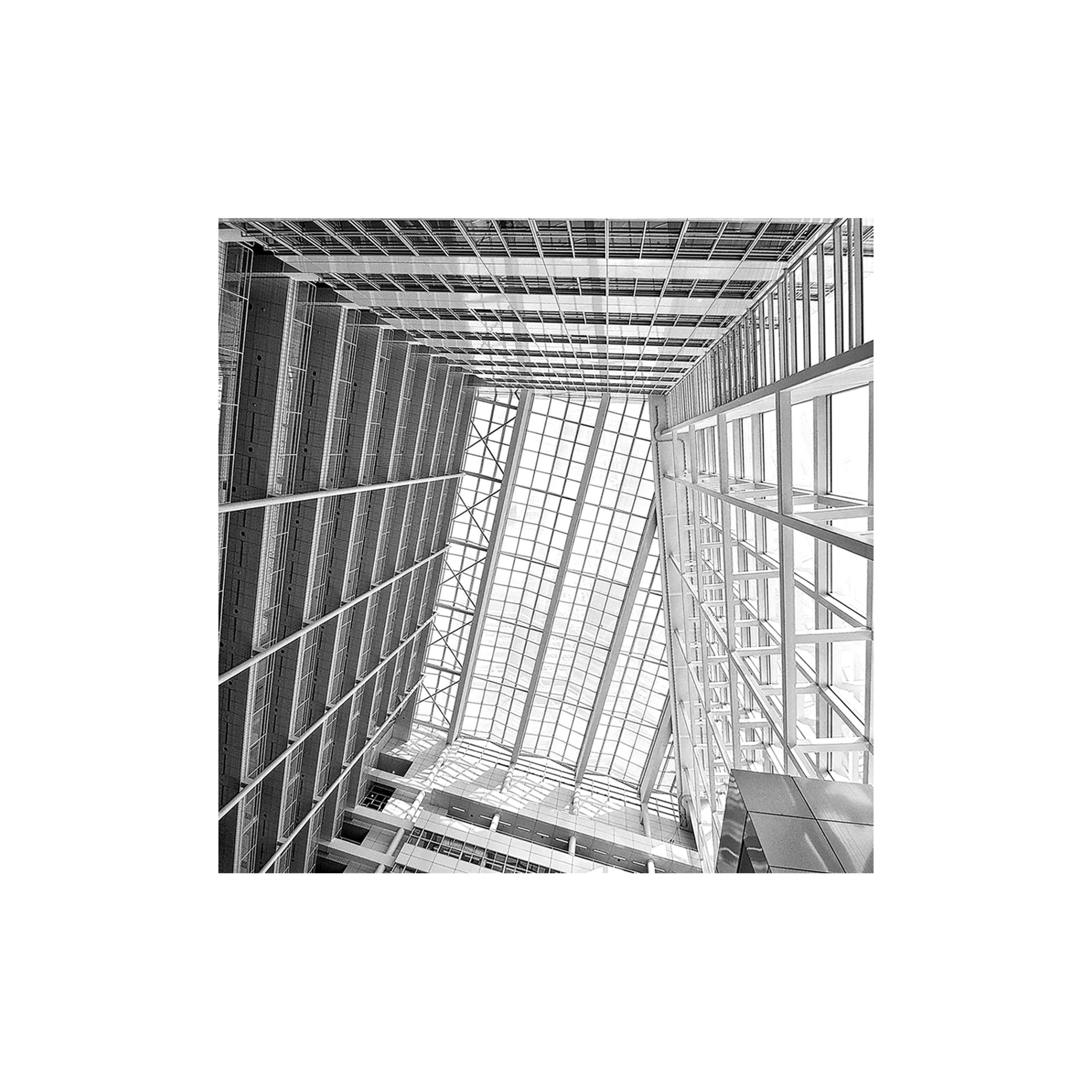City Hall, Hague - monique2211   ello