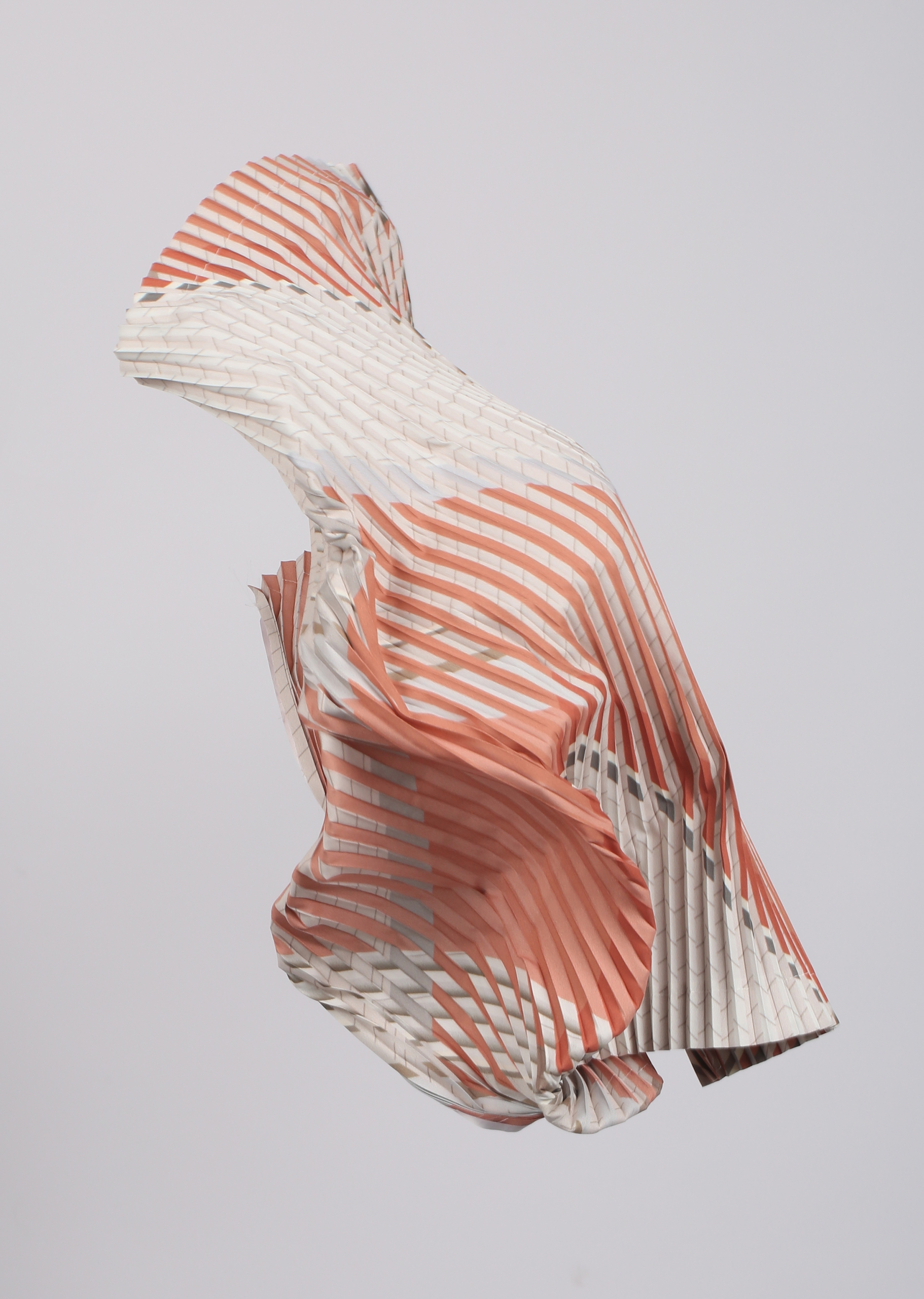 textiles created final project  - rosetal | ello