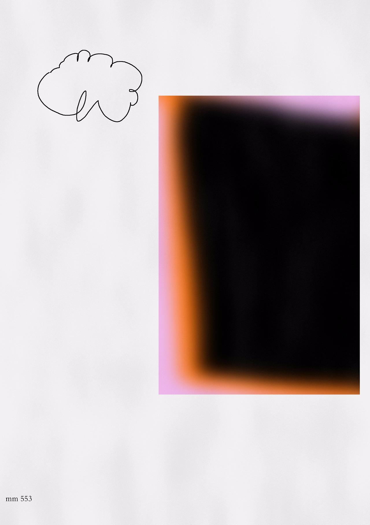 Mars Maiers: 553 - design, contemporary - modernism_is_crap | ello
