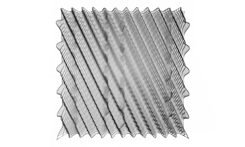 2 Hz harmonic beats [square wav - nicolas_canot | ello