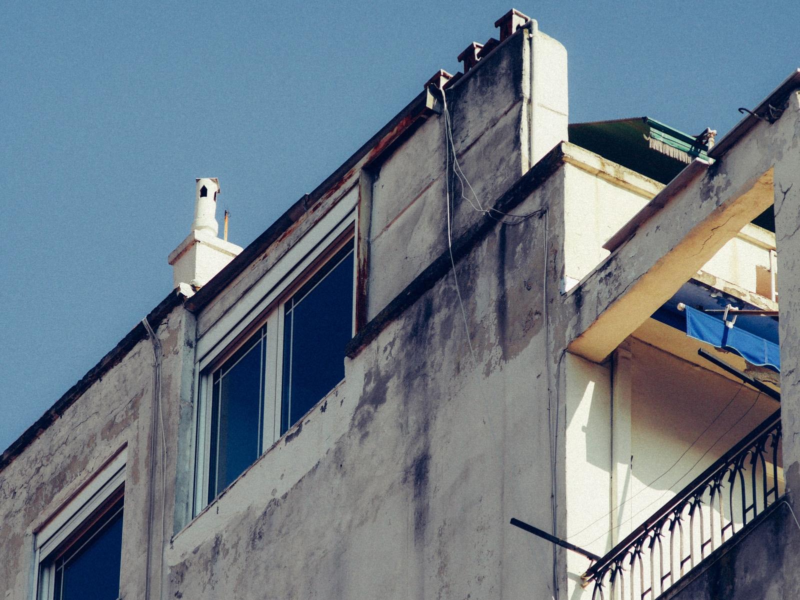 Urban Details 3 - urbandetails, urban - object-e | ello