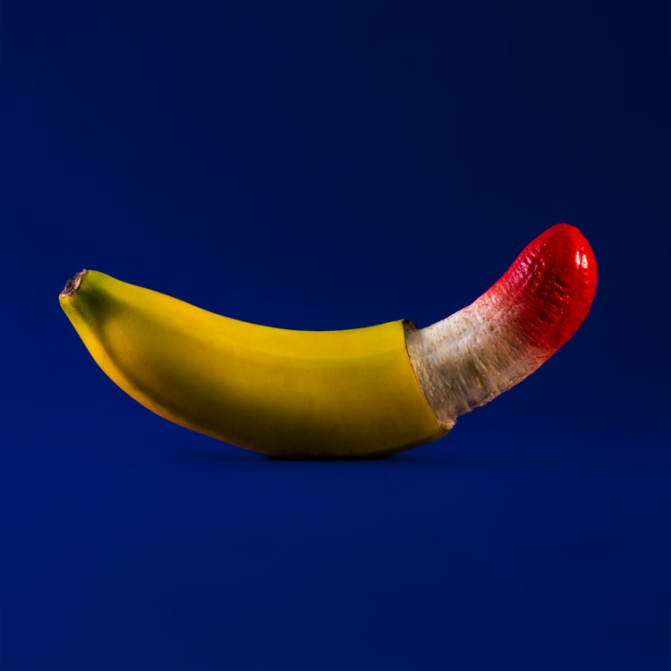 Banana Republicans series—Untit - yueloveit | ello