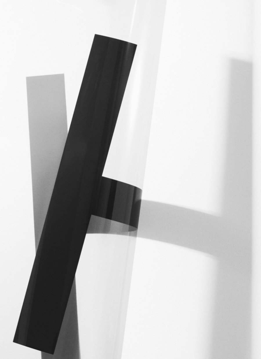 Design: Playtype rasmusdengsoe - minimalist | ello