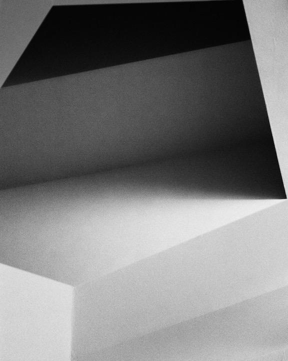 Untitled series Studies Eastern - sr-shilling | ello