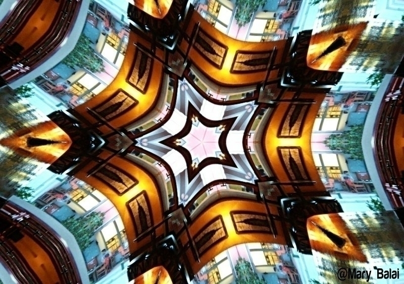 Digital Art Work - digitalart, abstract - mairoularissa | ello