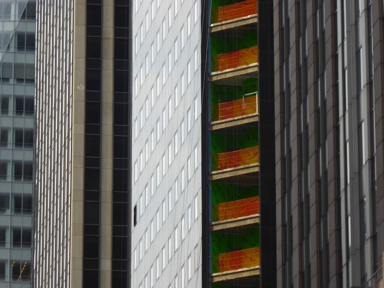 Darkroom   NYC 2017 Photo-Blog - thomgollas   ello