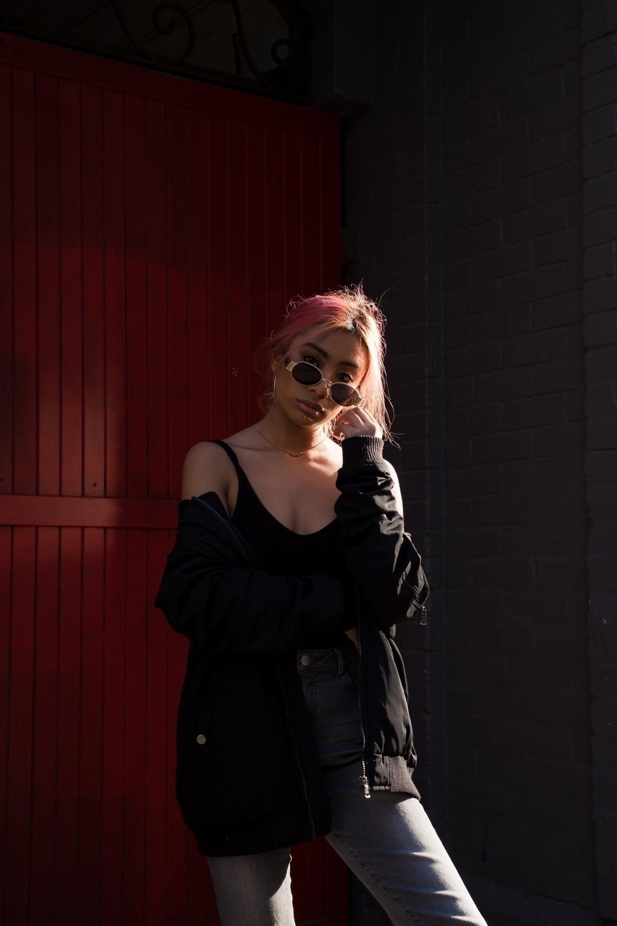 dressed black series - ello, ellonew - mariekeady | ello