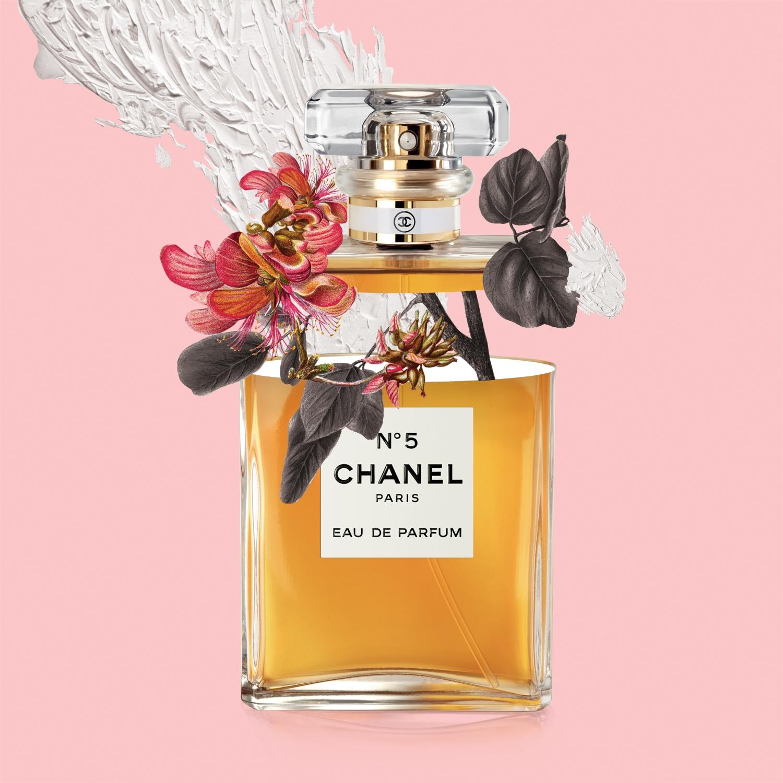 poster day - Perfume Submitted  - kayankwok | ello